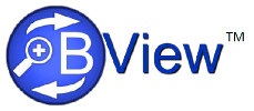 BView