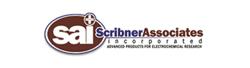 scribner-mini