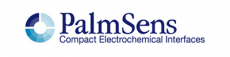palmSens_logo