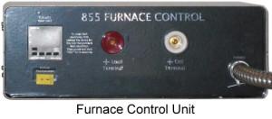 855-furnace-control-unit