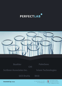 katalog-perfectlab-strona-nr-1