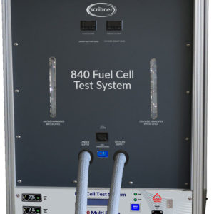 840-fuel-cell-test-system-new