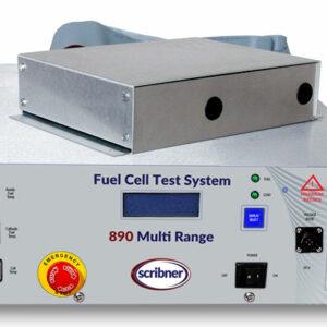 890-Multi-Range (1)