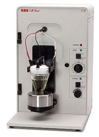 C-3-Voltammetry-Cell-Stand-Package