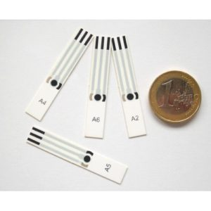 Florence-sensors2-2-500x500