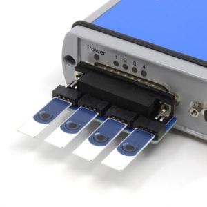 MUX8-R2-SPE-holder2_1000px-570x570