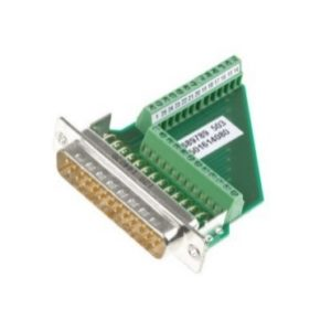 MUX8R2-screw-terminal-1